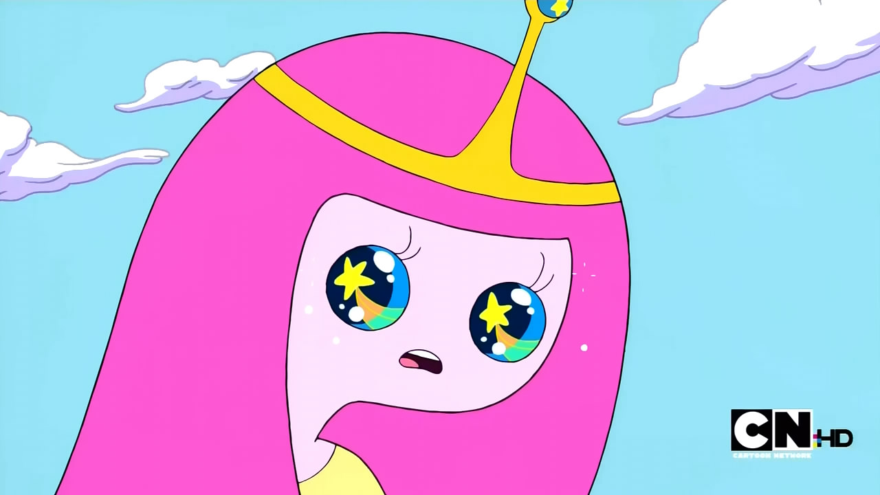 Anime Adventure Time Pictures is adventure time an anime? – crymore
