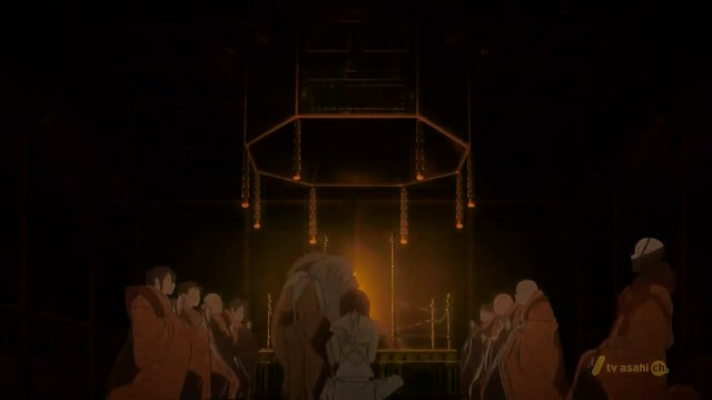 shinsekai <a rel='nofollow' target='_blank' href=