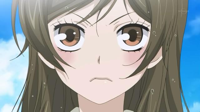 [Anime-Koi] Kami-sama Hajimemashita - 08 [FFFFC7B0].mkv_snapshot_16.58_[2012.12.23_17.57.02]