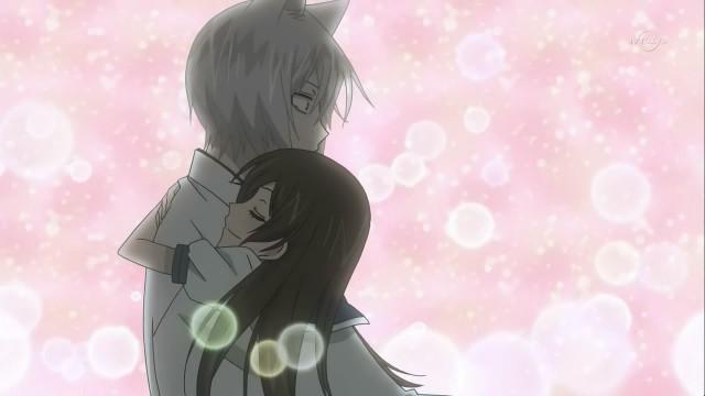 [Anime-Koi] Kami-sama Hajimemashita - 09 [3C732FC1].mkv_snapshot_19.58_[2012.12.23_17.44.24]