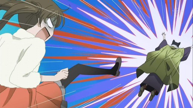 [Anime-Koi] Kami-sama Hajimemashita - 11 [38135AA8].mkv_snapshot_15.15_[2012.12.23_18.06.50]