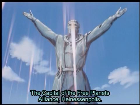 LOGH Episode 03(DVD) - Central Anime(c08dc25b).avi_snapshot_01.34_[2012.12.21_22.34.28]
