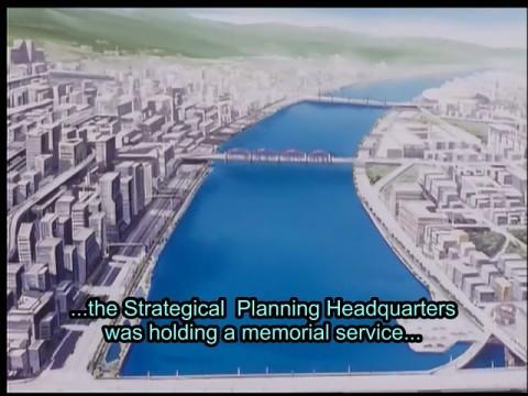 LOGH Episode 03(DVD) - Central Anime(c08dc25b).avi_snapshot_01.40_[2012.12.21_22.34.57]