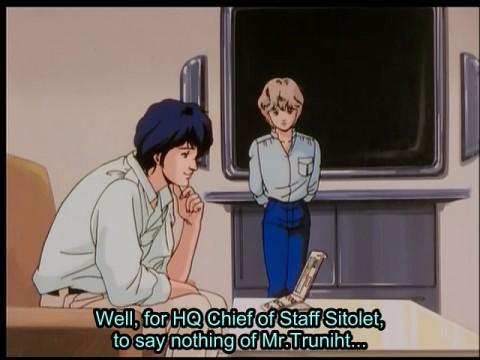 LOGH Episode 03(DVD) - Central Anime(c08dc25b).avi_snapshot_03.37_[2012.12.21_22.45.51]