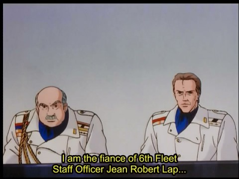 LOGH Episode 03(DVD) - Central Anime(c08dc25b).avi_snapshot_08.15_[2012.12.21_23.18.15]