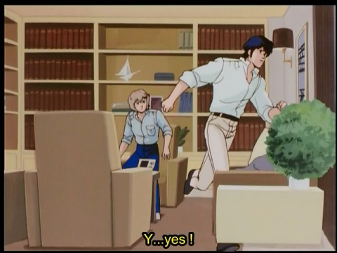 LOGH Episode 03(DVD) - Central Anime(c08dc25b).avi_snapshot_09.46_[2012.12.21_23.32.29]