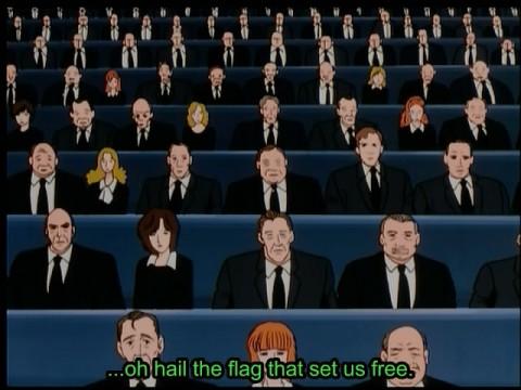 LOGH Episode 03(DVD) - Central Anime(c08dc25b).avi_snapshot_11.02_[2012.12.21_23.46.37]