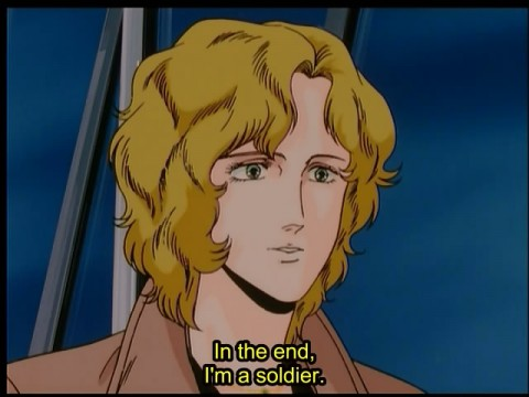 LOGH Episode 03(DVD) - Central Anime(c08dc25b).avi_snapshot_20.47_[2012.12.22_00.12.44]