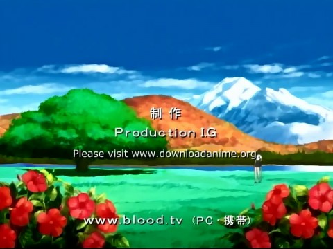[Shinsen-Subs]_Blood+_14_[10F7C635].avi_snapshot_02.04_[2012.12.20_19.36.11]