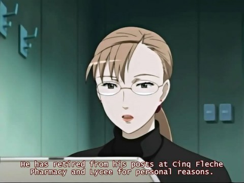[Shinsen-Subs]_Blood+_14_[10F7C635].avi_snapshot_02.43_[2012.12.20_19.44.36]