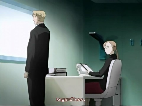 [Shinsen-Subs]_Blood+_14_[10F7C635].avi_snapshot_04.01_[2012.12.20_19.59.50]