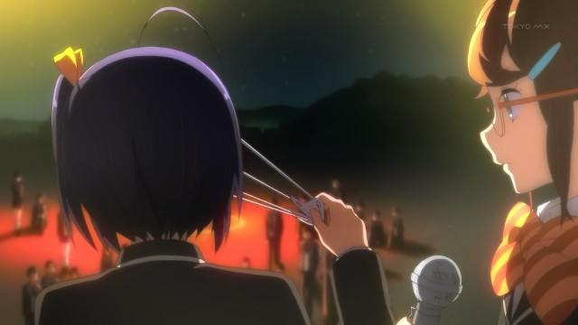[URW]_Chuunibyou_demo_Koi_ga_Shitai!_-_10_[720p][D505F865].mkv_snapshot_23.27_[2012.12.19_21.22.02]