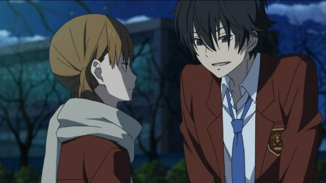 shizuku and haru relationship goals