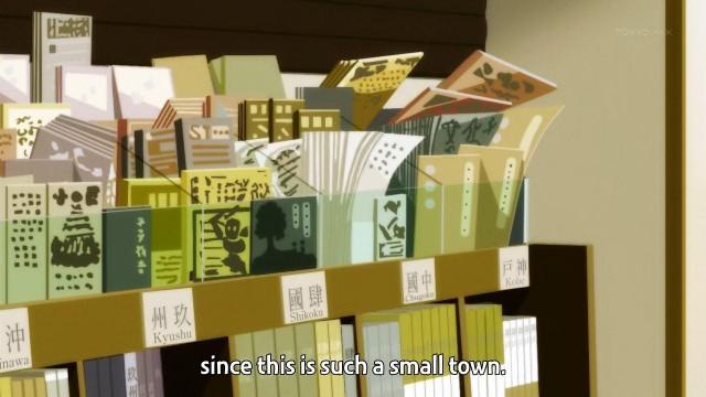 [Commie] Nekomonogatari (Black) - 01 [1B0402DF].mkv_snapshot_06.56_[2013.01.01_19.35.10]