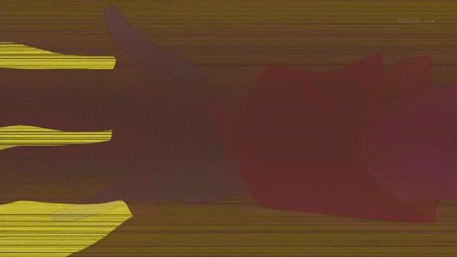 [Commie] Nekomonogatari (Black) - 01 [1B0402DF].mkv_snapshot_17.45_[2013.01.01_20.23.21]