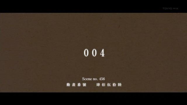 [Commie] Nekomonogatari (Black) - 01 [1B0402DF].mkv_snapshot_24.48_[2013.01.01_20.49.56]