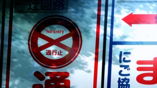 [Commie] Sasami@Ganbaranai - 01 [123A9F40].mkv_snapshot_05.09_[2013.01.11_19.24.24]