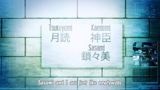 [Commie] Sasami@Ganbaranai - 01 [123A9F40].mkv_snapshot_06.48_[2013.01.11_20.17.41]