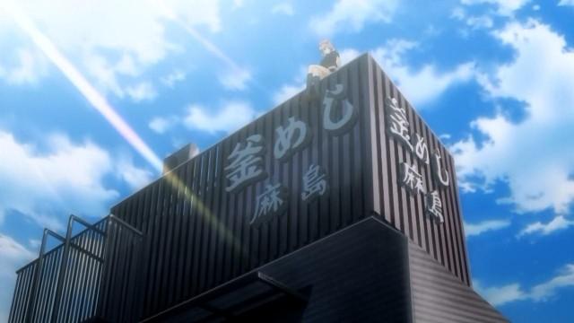 [Commie] Senran Kagura - 01 [BF222BBC].mkv_snapshot_18.04_[2013.01.10_00.46.19]