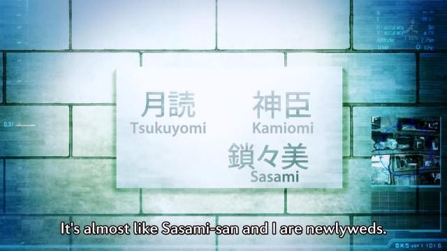 [FFF] Sasami-san@Ganbaranai - 01 [1D04EB8D].mkv_snapshot_06.47_[2013.01.12_00.41.13]