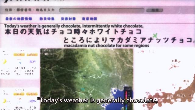 [FFF] Sasami-san@Ganbaranai - 01 [1D04EB8D].mkv_snapshot_15.11_[2013.01.12_01.08.40]