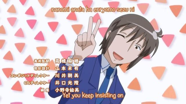 [Fapulous!] Kotoura-san - 02 [6A9AB6F2].mkv_snapshot_01.41_[2013.01.26_19.57.47]