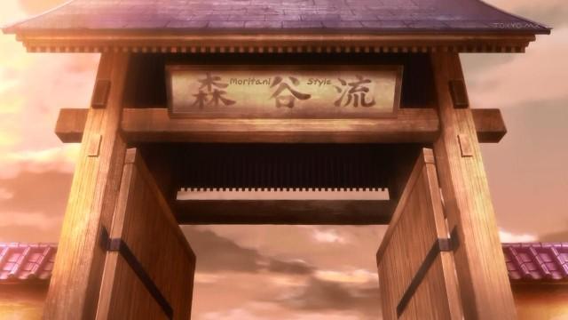 [Fapulous!] Kotoura-san - 02 [6A9AB6F2].mkv_snapshot_12.01_[2013.01.26_15.50.53]