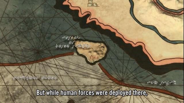 [HorribleSubs] Maoyuu Maou Yuusha - 01 [720p].mkv_snapshot_00.14_[2013.01.08_23.46.03]