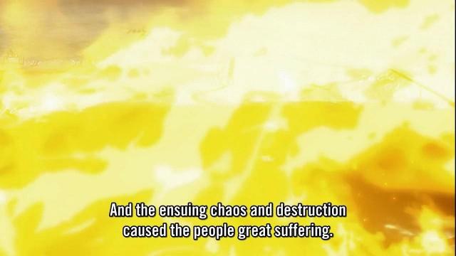 [HorribleSubs] Maoyuu Maou Yuusha - 01 [720p].mkv_snapshot_00.25_[2013.01.08_23.46.34]