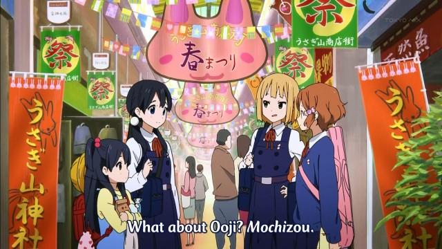 [Mazui]_Tamako_Market_-_04_[148BE582].mkv_snapshot_07.55_[2013.01.30_17.45.35]