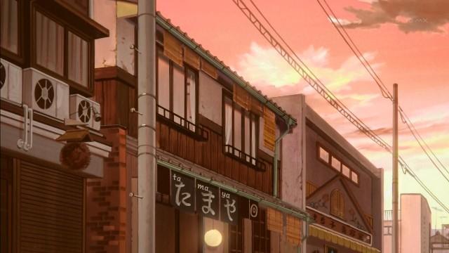 [Mazui]_Tamako_Market_-_04_[148BE582].mkv_snapshot_10.13_[2013.01.30_17.50.47]