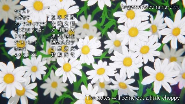 [Mazui]_Tamako_Market_-_04_[148BE582].mkv_snapshot_22.06_[2013.01.30_18.12.58]