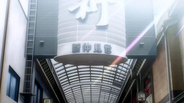 [SubDESU] Senran Kagura - 01 (1280x720 x264 AAC)[0D79041E].mkv_snapshot_13.49_[2013.01.08_11.31.00]