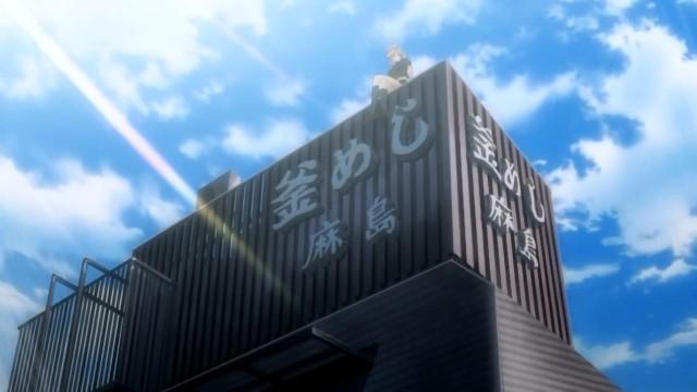 [SubDESU] Senran Kagura - 01 (1280x720 x264 AAC)[0D79041E].mkv_snapshot_18.14_[2013.01.08_11.38.15]