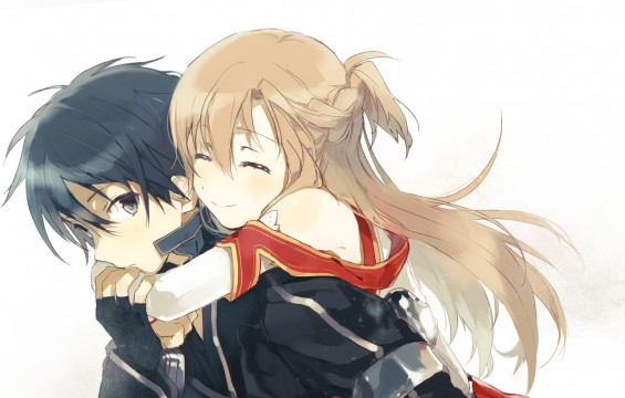 Sword_Art_Online_kawaii_no_desu_yo-san