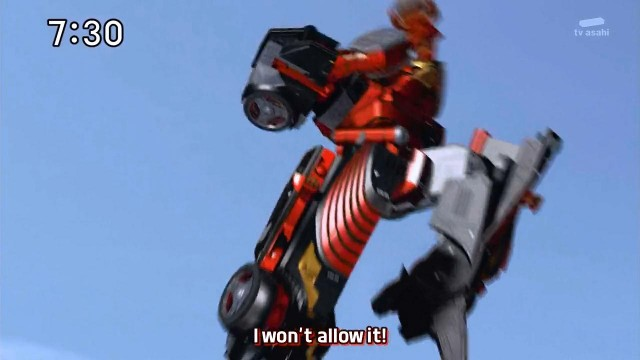 [T-N]Tokumei_Sentai_Go-Busters_44_HD[6DA8AAC5].mp4_snapshot_00.18_[2013.01.11_15.12.28]
