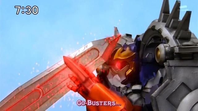 [T-N]Tokumei_Sentai_Go-Busters_44_HD[6DA8AAC5].mp4_snapshot_00.25_[2013.01.11_15.13.00]