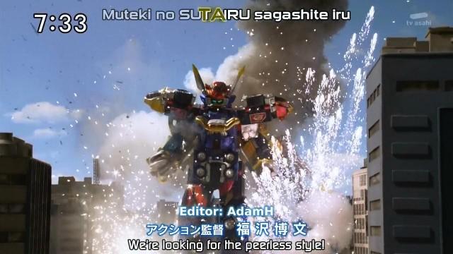 [T-N]Tokumei_Sentai_Go-Busters_44_HD[6DA8AAC5].mp4_snapshot_03.01_[2013.01.11_15.20.39]