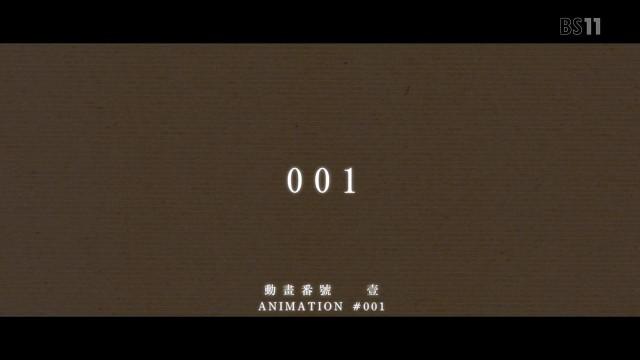 [UTW-Mazui]_Nekomonogatari_Black_-_01-02_[720p][D7A96760].mkv_snapshot_01.55_[2013.01.02_16.47.43]