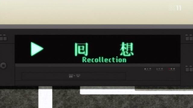 [UTW-Mazui]_Nekomonogatari_Black_-_01-02_[720p][D7A96760].mkv_snapshot_06.30_[2013.01.02_18.26.54]