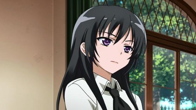 [Coalgirls]_Boku_wa_Tomodachi_ga_Sukunai_02_(1920x1080_Blu-Ray_FLAC)_[45521EB8].mkv_snapshot_04.54_[2013.02.08_18.11.42]