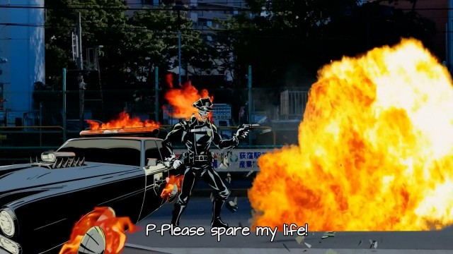 [Commie] Inferno Cop - 01 [F64D4E95].mkv_snapshot_01.53_[2013.02.09_16.10.04]