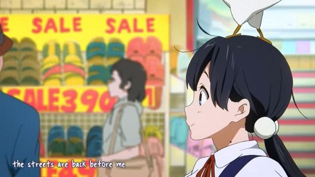 [Commie] Tamako Market - 04 [4BC1E208].mkv_snapshot_01.36_[2013.02.01_12.20.08]