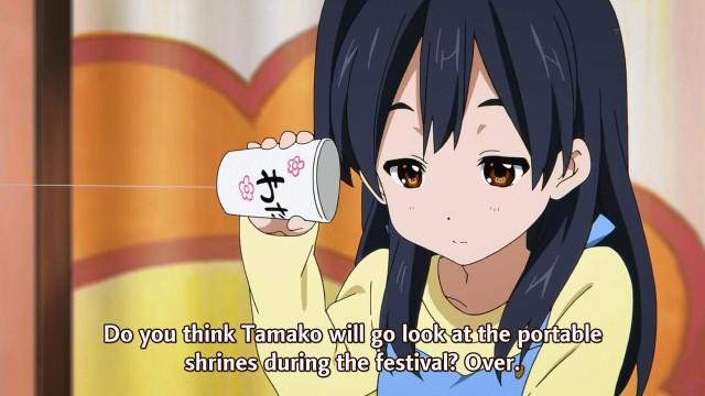 [Commie] Tamako Market - 04 [4BC1E208].mkv_snapshot_11.11_[2013.02.01_15.52.45]