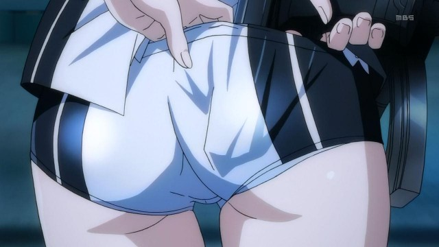 [Commie] Vividred Operation - 05 [7C7486BB].mkv_snapshot_10.02_[2013.02.19_00.22.47]
