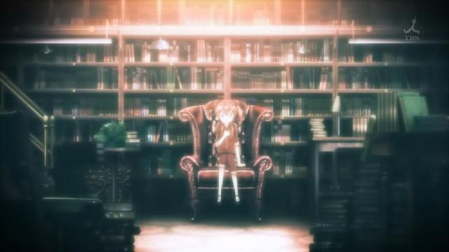 [FFF] Sasami-san@Ganbaranai - 04 [4A2AF45E].mkv_snapshot_03.20_[2013.02.15_10.47.03]