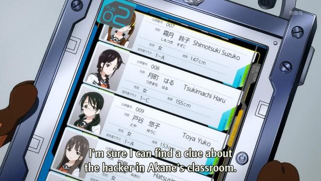 [Hatsuyuki-Hybrid]_Vividred_Operation_-_04_[720p][10bit][867B7FA9].mkv_snapshot_05.31_[2013.02.03_23.58.36]