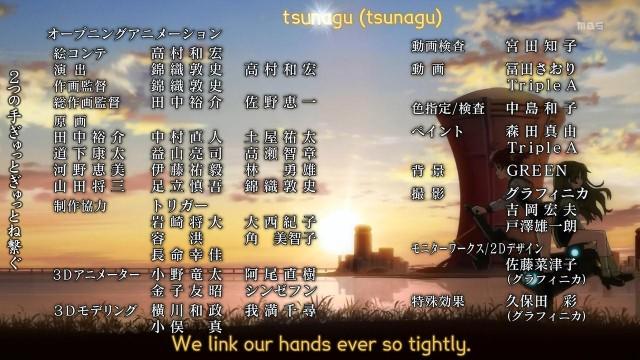 [Hatsuyuki-Hybrid]_Vividred_Operation_-_04_[720p][10bit][867B7FA9].mkv_snapshot_23.36_[2013.02.03_23.34.57]