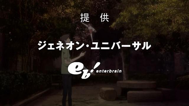 [Hatsuyuki]_Amnesia_-_03_[10bit][1280x720][194AE2E5].mkv_snapshot_23.42_[2013.02.03_19.40.56]