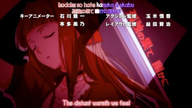 [Hatsuyuki]_Mondaijitachi_ga_Isekai_Kara_Kuru_Sou_Desu_yo_-_04_[1280x720][FC952BB7].mkv_snapshot_02.23_[2013.02.05_22.01.28]
